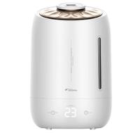 Увлажнитель воздуха Xiaomi Deerma Air Humidifier 5L DEM-F600