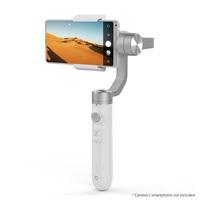 Стабилизатор Xiaomi Mi Smartphone Gimbal
