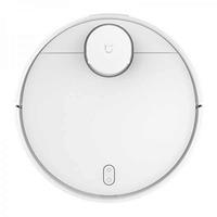 Робот-пылесос Xiaomi Mi Robot Vacuum-Mop P White/Белый