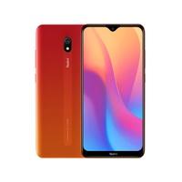 Xiaomi Redmi 8A 2/32GB Red/Красный Global Version