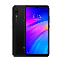 Xiaomi Redmi 7 3/32GB Black (Черный) Global Version