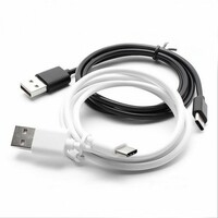 Кабель USB Type-C