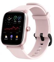 Умные часы Amazfit GTS 2 mini (розовый)